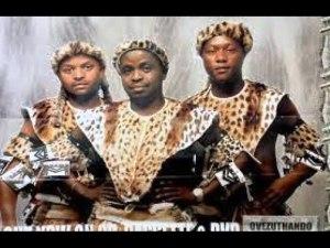 AMABONGWA EMNCITSHENI FULL ALBUM Mp3 Download Fakaza 2020
