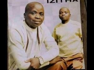 AMABONGWA INDAKA Full Album Mp3 Download Fakaza