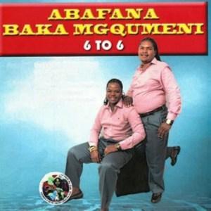 Abafana bakaMgqumeni Engangimboleke Imali Mp3 Download Fakaza