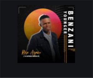 Bemzani Yanga – Fast Lane ft. Dj Lux Mp3 Download Fakaza