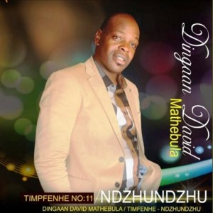 Mp3 Download Dingaan David Mathebula Hosi nkulu ya vatsonga i mani