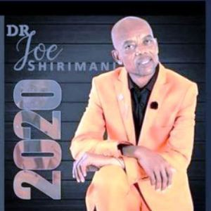Dr Joe Shirimani – Ayi Vuyi Gaza Mp3 Download Fakaza