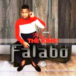 FAlabo ft Khuzani Ngizwe ngezwi Mp3 Download Fakaza