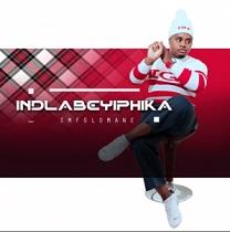 Igcokama elisha Amageja Mp3 Download Free Fakaza 2020