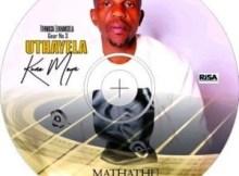Ithwasa Lekhansela Mathathu Lamadoda Mp3 Download Fakaza Song