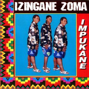 Izingane Zoma Impukane Mp3 Download Fakaza Songs 2020