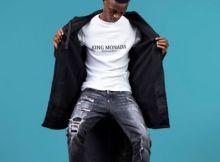 King Monada Dzena Mo Mp3 Download Fakaza | Mp4 Video Lyrics