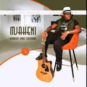 Mjaheni Ngangimthanda Mp3 Download Fakaza Song