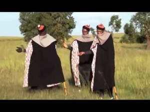 Mahlanya Nakeng Tsa Poho Mp3 Download Fakaza