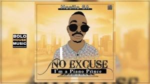 Mp3 Download Mosilo SA – Khumbule Mama Wam Ft Imbali & Jaybee Sbu