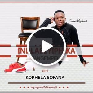 Download Mp3 Indlabeyphika Yangempela Ndincede Mama Fakaza
