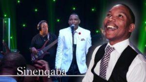 Neyi Zimu – Sinenqaba Mp3 Download Fakaza Song