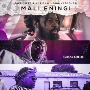 Ngiyafisa Ukuba Nemali Eningi Mp3 Download Fakaza Song