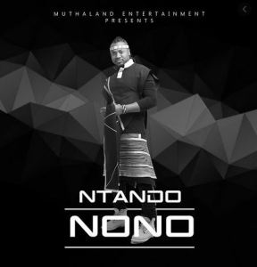 Download Ntando - Toyota Mp3 Download New Song Fakaza