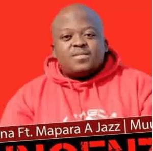 Pat Medina – Abadagwe ft. Mapara a Jazz & Ntosh Mp3 Download