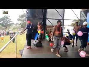 Saliwa Intola Maskandi Mp3 Download Fakaza 2020 Songs