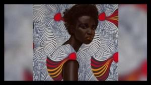 Silvva What Do You Want (Kusini Remix) Mp3 Download Fakaza