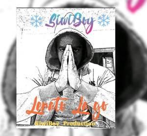 SiwiBoy Lerato Lago Mp3 Download Fakaza 2020 Songs