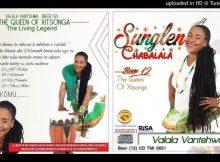 Sunglen Chabalala 2020 Songs & Album Mp3 Download Valala Vantshwa