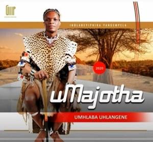 Umajotha - Sekukhona Thina Mp3 Download Fakaza
