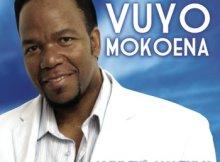 Vuyo Mokoena - Ngobekezela Mp3 Download Fakaza 2020 Songs