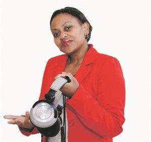 Yini Emnandi Uma Ubhejwa Download Mp3 Song Fakaza