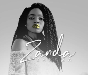 Zanda Zakuza Nobody is Perfect Mp3 Download Fakaza