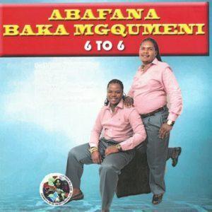 2020 Abafana BakaMgqumeni Imfene Kamakhelwane Mp3 Download
