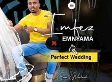 Imfez i Emnyama 2020 Songs Album Fakaza EFT Mp3 Download