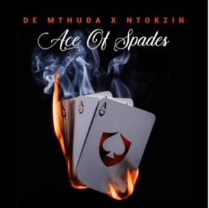 De Mthuda & Ntokzin - Lalela Mp3 Download Fakaza