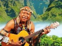 Phuzekhemisi 2020 Songs & Album Mp3 Download : Maphanga Fakaza