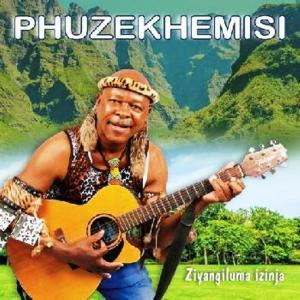 Phuzekhemisi 2020 Songs & Album Mp3 Download : Maphanga Fakaza