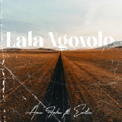 Download Ami faku ft Emtee – Lala Ngoxolo Mp3 | 2021 New Song