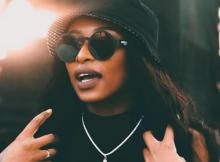 Dj Zinhle Biography, Age, Net Worth 2021, Boyfriend, How Old Is Dj Zinhle