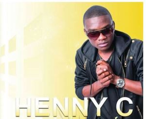 Download Henny C New Album, Songs 2020 & 2021 Mp3 Download