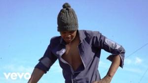 Khuzani - Umshado Akulona Ijele Mp3 Download Fakaza