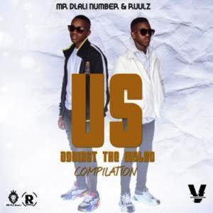 Mr Dlali Number & Ruulz x Vibez – Zizojika Izinto Mp3 Download Fakaza