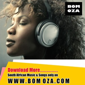 Sheloveskma - You My Baby (On My Mind) Mp3 Download Fakaza