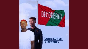 Shumayela Amapiano Mp3 Download Fakaza by Louis Lunch