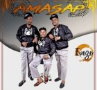 Ama sap iSatanism Mp3 Download Fakaza | New Songs, Album 2021