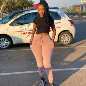 The Bomb rsa Age, Net Worth 2021, Instagram, Real Name, Boyfriend