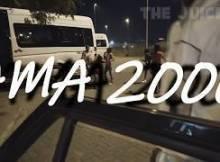 Ama2000 Amapiano Song Remix Mp3 Download Fakaza & Video mp4
