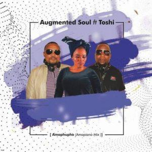 Amaphupho Amahle Amapiano Mp3 Download Fakaza