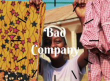 BAD COMPANY Ditsotsi Txa Pakistan Mp3 Download Fakaza