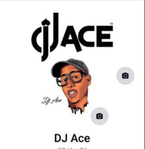 DJ Ace Private School Piano Mix Mp3 Download Fakaza