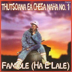 Famole – Lefu La Ntate Mp3 Download Fakaza | New Songs 2021