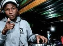 Mdu a.k.a TRP - Nasty Problems (Main Mix) Mp3 Download Fakaza