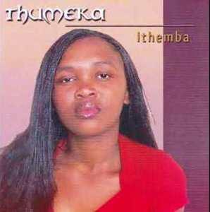 Thumeka Asiphelelanga Mp3 Download Fakaza 2021