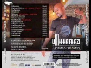 Mkhathazi – Uphi uBaba Mp3 Download Fakaza New Song