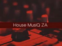 Ntokzin - BSS (Main Mix) Mp3 Download Fakaza 2021